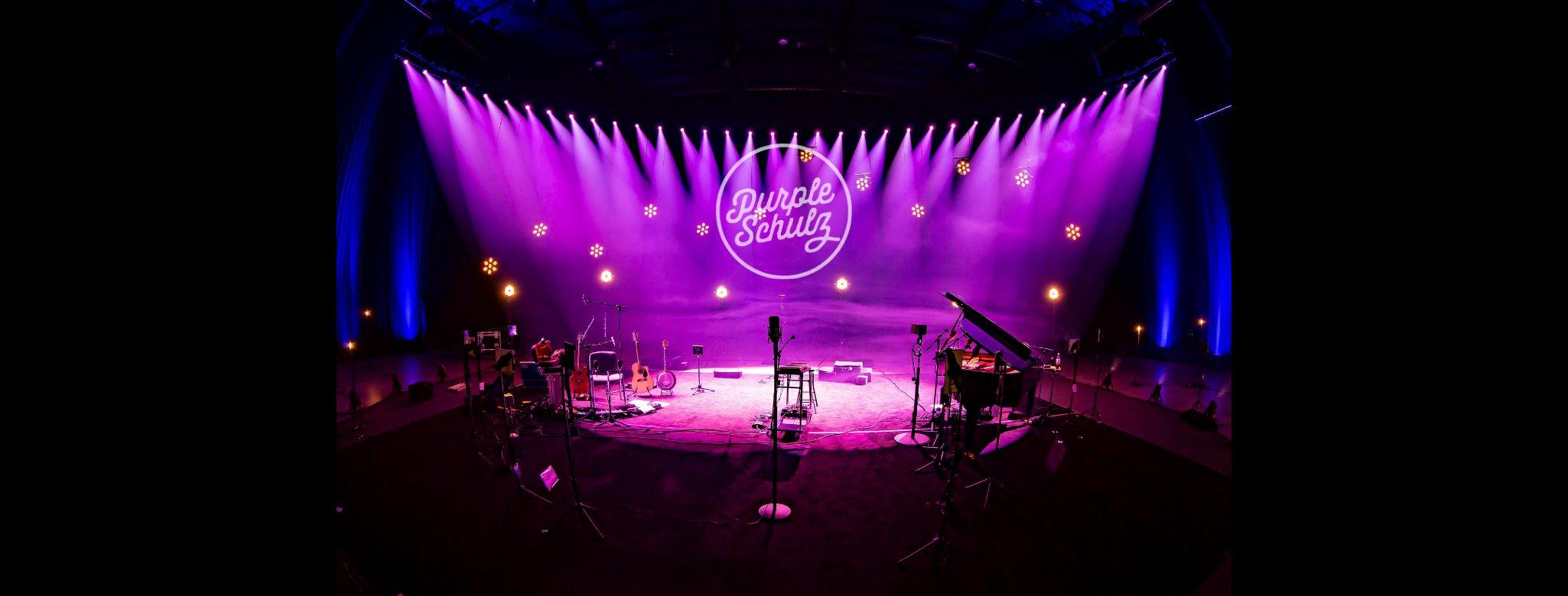 Purple Schulz, Konzerte, Purple Schulz, Fanartikel, Merchandise, Fanclub, Tourdaten, Veranstaltung, Karten kaufen, Tickets