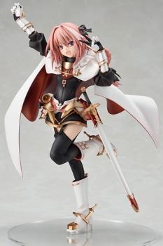 Fate/Grand Order PVC Statue 1/7 Rider / Astolfo 23 cm