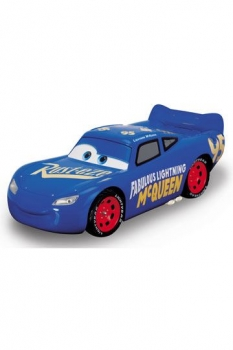 Cars 3 Hero RC Auto 1/12 Fabulous Lightning McQueen