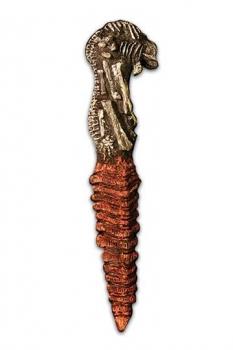 Evil Dead 2 Replik 1/1 Kandarian Dagger 68 cm
