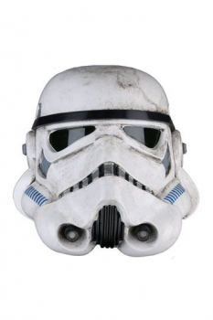 Star Wars Replik 1/1 Sandtrooper Helm Accessory Ver.