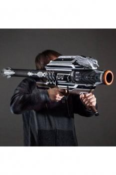 Destiny Rollenspiel-Replik Iron Gjallarhorn 112 cm