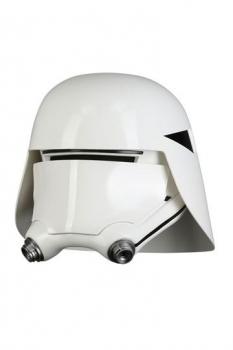 Star Wars Episode VII Replik 1/1 First Order Snowtrooper Helm