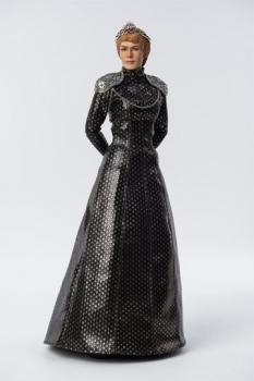 Game of Thrones Actionfigur 1/6 Cersei Lannister 28 cm