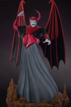 Dungeons & Dragons Statue Venger 62 cm
