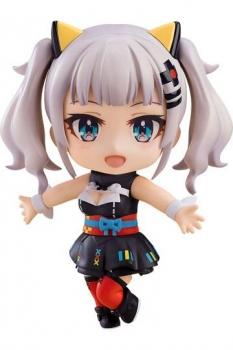 Kaguya Luna Nendoroid Actionfigur Kaguya Luna 10 cm
