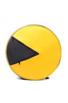 Pac-Man Rucksack Pac-Man