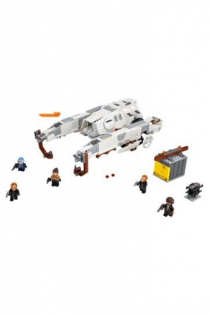 LEGO® Star Wars™ - Imperial AT-Hauler™