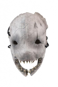 Dead by Daylight Replik 1/1 Trapper-Maske