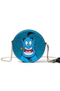 Disney Umhängetasche Genie (Aladdin)