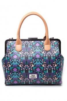 Disney Handtasche AOP (Mary Poppins)