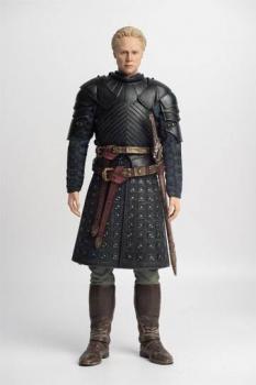 Game of Thrones Actionfigur 1/6 Brienne of Tarth 32 cm