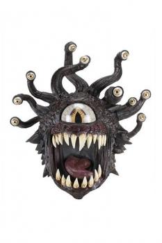 Dungeons & Dragons Trophäe Beholder (Schaumgummi/Latex) 66 cm