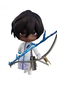 Fate/Grand Order Nendoroid Actionfigur Archer/Arjuna 10 cm