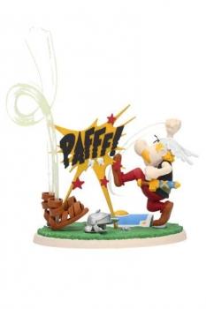 Asterix PVC Statue Asterix 20 cm