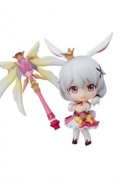 Honkai Impact 3rd Nendoroid Actionfigur Theresa Magical Girl TeRiRi Ver. 10 cm