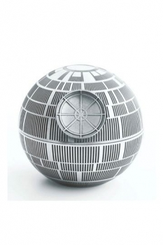 Star Wars Pewter Collectible Schmuckkästchen Todesstern 10 cm