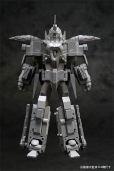 SSSS.Gridman Hero Action Figure Actionfigur Thunder Gridman 20 cm