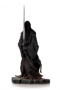 Herr der Ringe BDS Art Scale Statue 1/10 Nazgul 27 cm