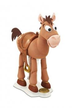 Toy Story Signature Collection Actionfigur Bullseye 40 cm *Deutsche Version*