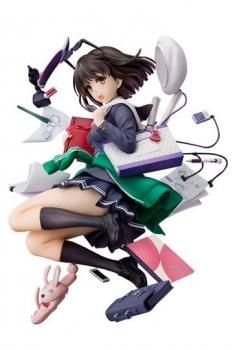 Saekano: How to Raise a Boring Girlfriend PVC Statue 1/7 Megumi Kato 21 cm