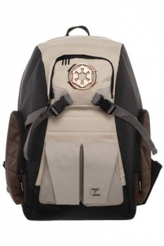 Star Wars Rucksack Scout Trooper