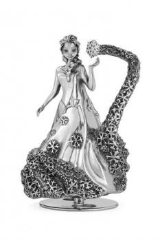 Disney Princess Music Carousel Spieluhr Elsa 11 cm