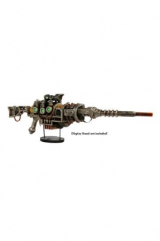 Fallout Replik 1/1 Plasma Rifle 114 cm