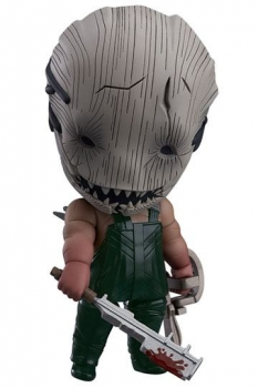 Dead by Daylight Nendoroid Actionfigur The Trapper 10 cm