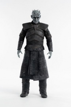 Game of Thrones Actionfigur 1/6 Night King 33 cm