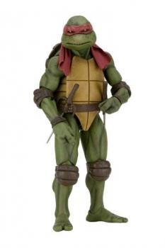 Teenage Mutant Ninja Turtles Actionfigur 1/4 Raphael 42 cm