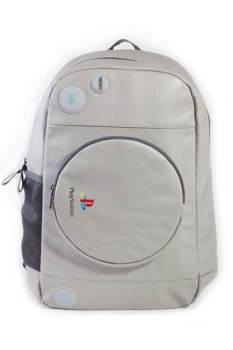 Sony PlayStation Rucksack Controller