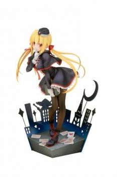 Riddle Joker PVC Statue 1/7 Nanami Arihara 22 cm