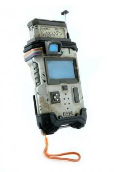 Borderlands 3 Replik 1/1 Echo Device