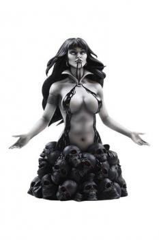 Vampirella Büste Underworld Variant 19 cm