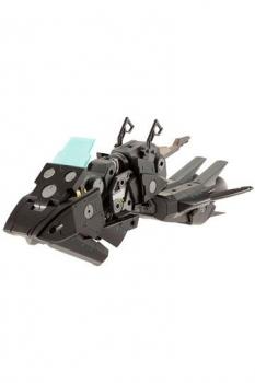 Gigantic Arms MSG Plastic Model Kit Orbital Maneuver 32 cm