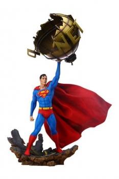 DC Comics Statue 1/6 Superman 62 cm