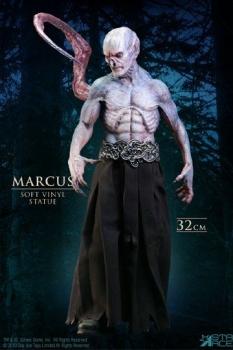 Underworld: Evolution Soft Vinyl Statue Marcus 32 cm