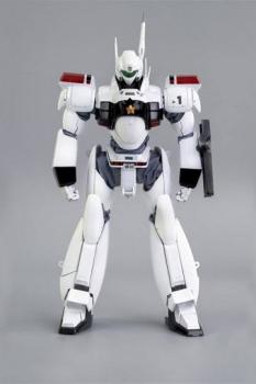 Mobile Police Patlabor Actionfigur 1/35 Robo-Dou Ingram Unit 1 23 cm