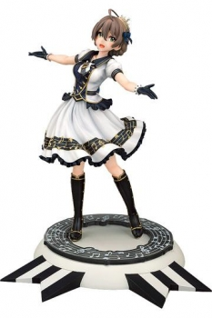 The Idolmaster: Million Live! PVC Statue 1/7 Kaori Sakuramori Another 2 Ver. 22 cm