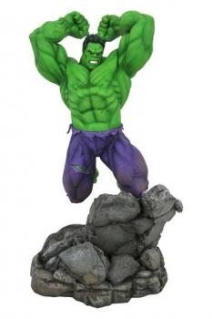 Marvel Premier Collection Statue Hulk 43 cm