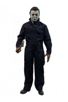 Halloween 2018 Actionfigur 1/6 Michael Myers 30 cm