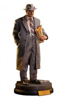 Der Pate Actionfigur 1/6 Vito Corleone Golden Years Version 32 cm