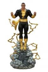 DC Comics Maquette Black Adam 53 cm