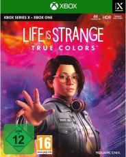 Life is Strange: True Colors - XBOX SX