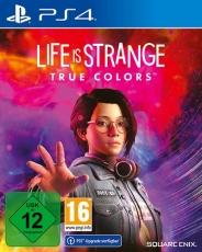 Life is Strange: True Colors - Playstation 4