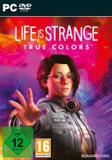 Life is Strange: True Colors - PC