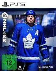 NHL 22 - Playstation 5