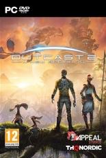 Outcast 2 PC