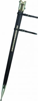Herr der Ringe Replik 1/1 Anduril Schwertscheide 113 cm